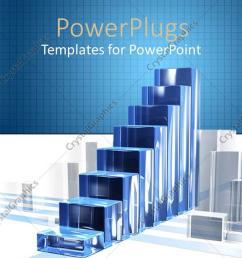 powerpoint template displaying diagram  [ 1128 x 846 Pixel ]