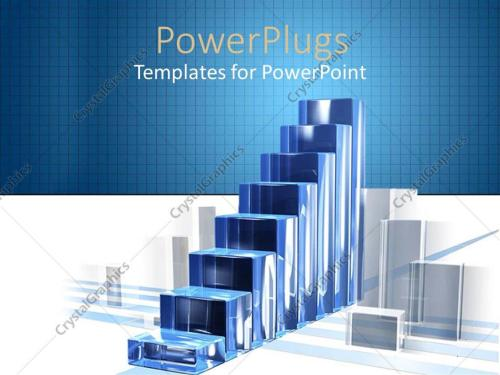 small resolution of powerpoint template displaying diagram