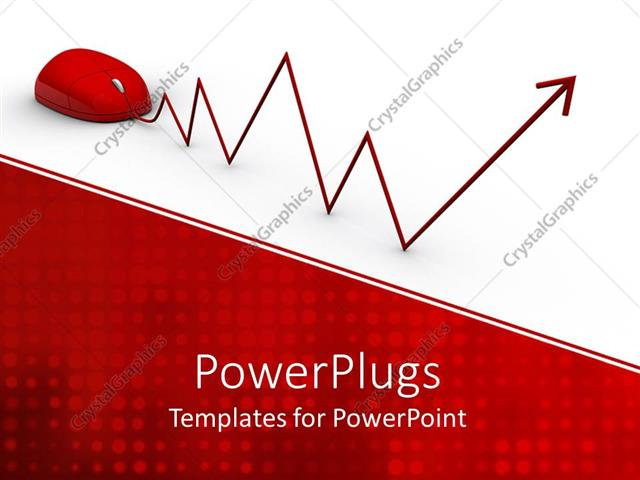 Red White Black 3 Way Wiring Diagram Free Download Wiring Diagrams