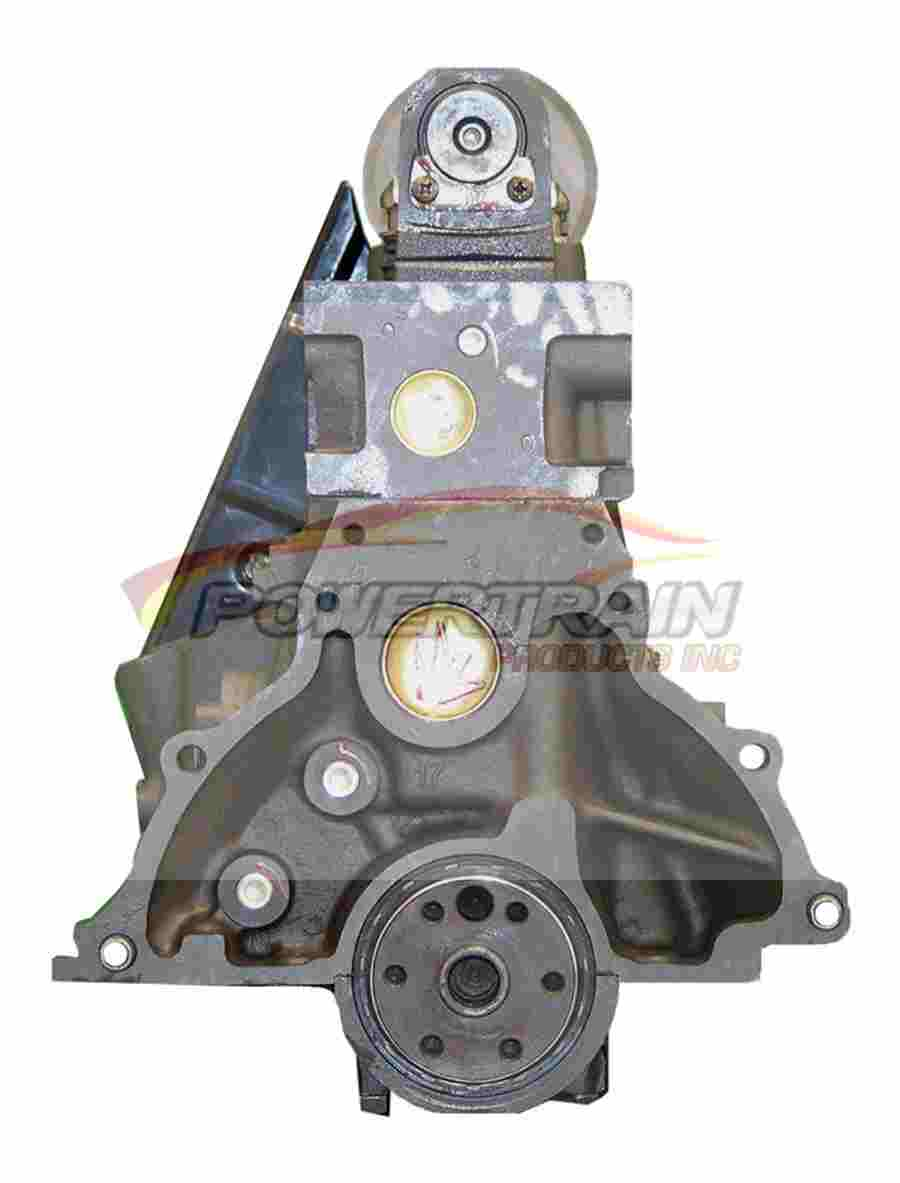 hight resolution of all chevy 1998 chevy s10 22 engine for sale old chevy photos 1462 3 1998