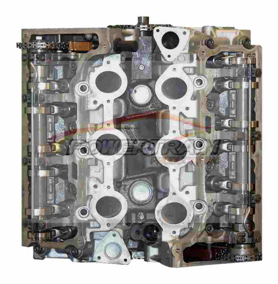 Explorer 4 0 Sohc Engine Diagram Get Free Image About Wiring Diagram