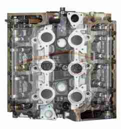 2004 ford 4 0 engine diagram wiring diagram show 2005 ford 4 0 engine diagram wiring [ 900 x 920 Pixel ]