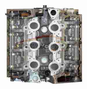 2004 Ford 4 0 Engine Diagram  Trusted Wiring Diagrams