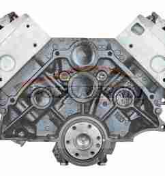 lx9 engine diagram [ 1512 x 1154 Pixel ]