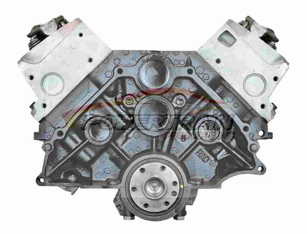 medium resolution of lx9 engine diagram