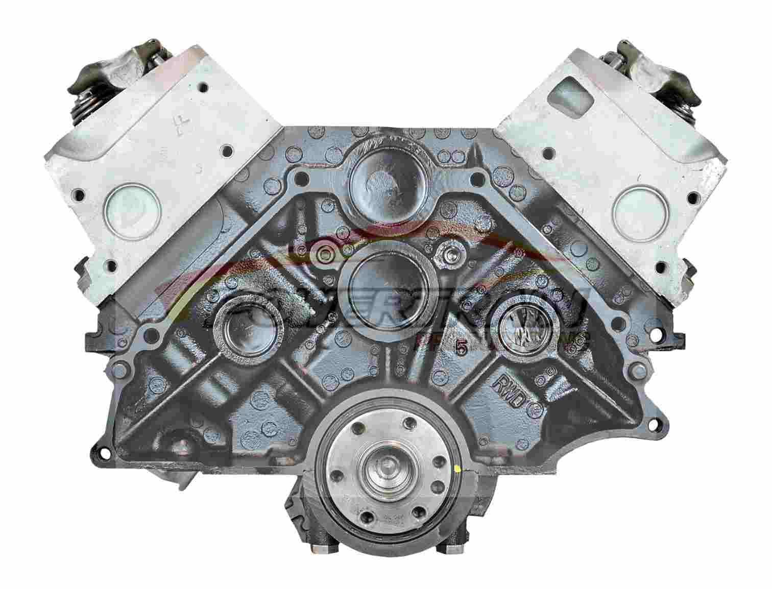 hight resolution of lx9 engine diagram