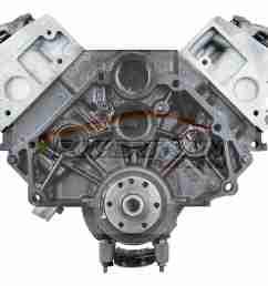 wrg 9914 gm 5 3l engine diagram [ 1512 x 1246 Pixel ]