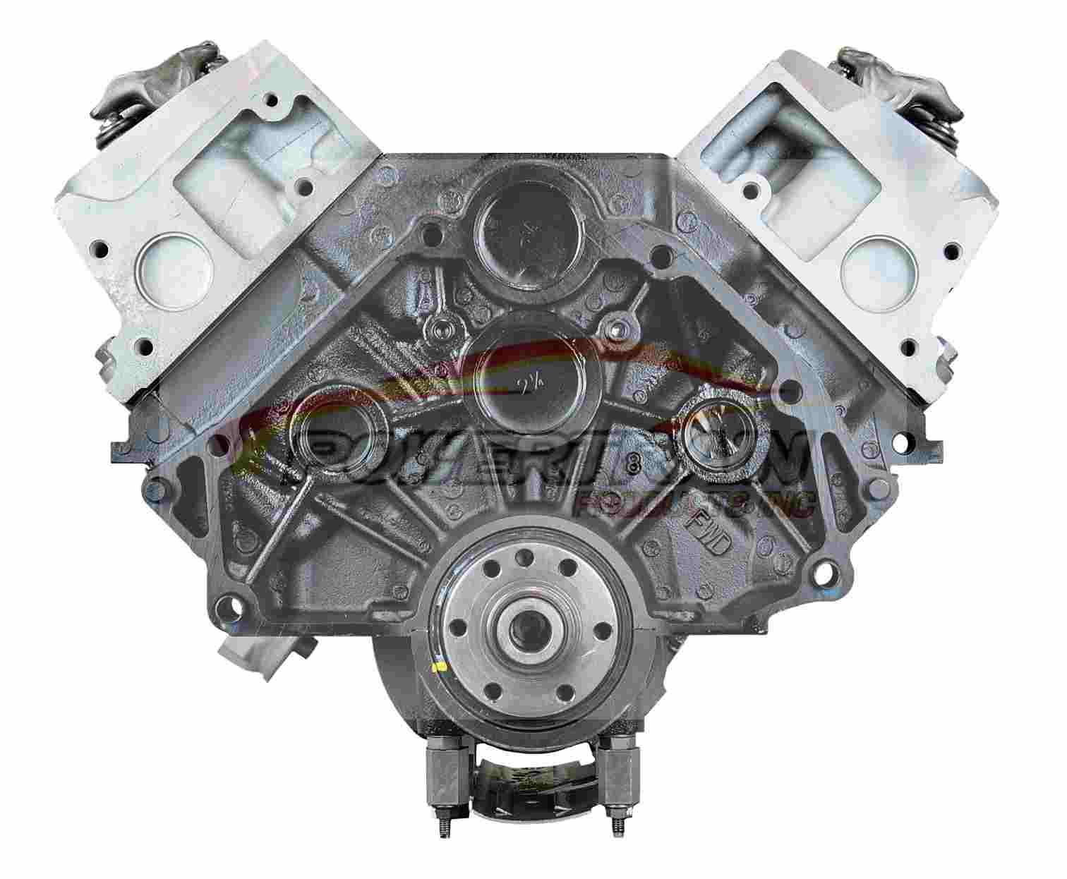 2000 ford windstar engine diagram ski doo snowmobile parts s3 amazonaws com powertrainproducts images waterma