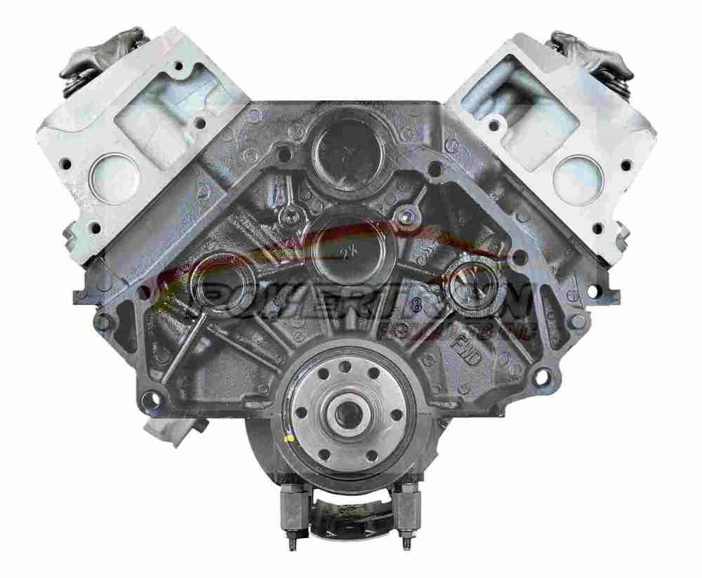 medium resolution of  wrg 9914 gm 5 3l engine diagram