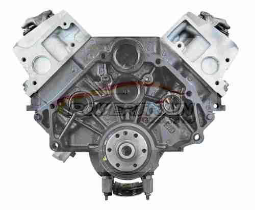 small resolution of  wrg 9914 gm 5 3l engine diagram