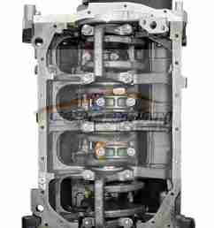 mitsubishi 20 l4 4g63 comp engine 253 6 253htm 95 s10 2 2 engine 95 s10 [ 1225 x 1512 Pixel ]