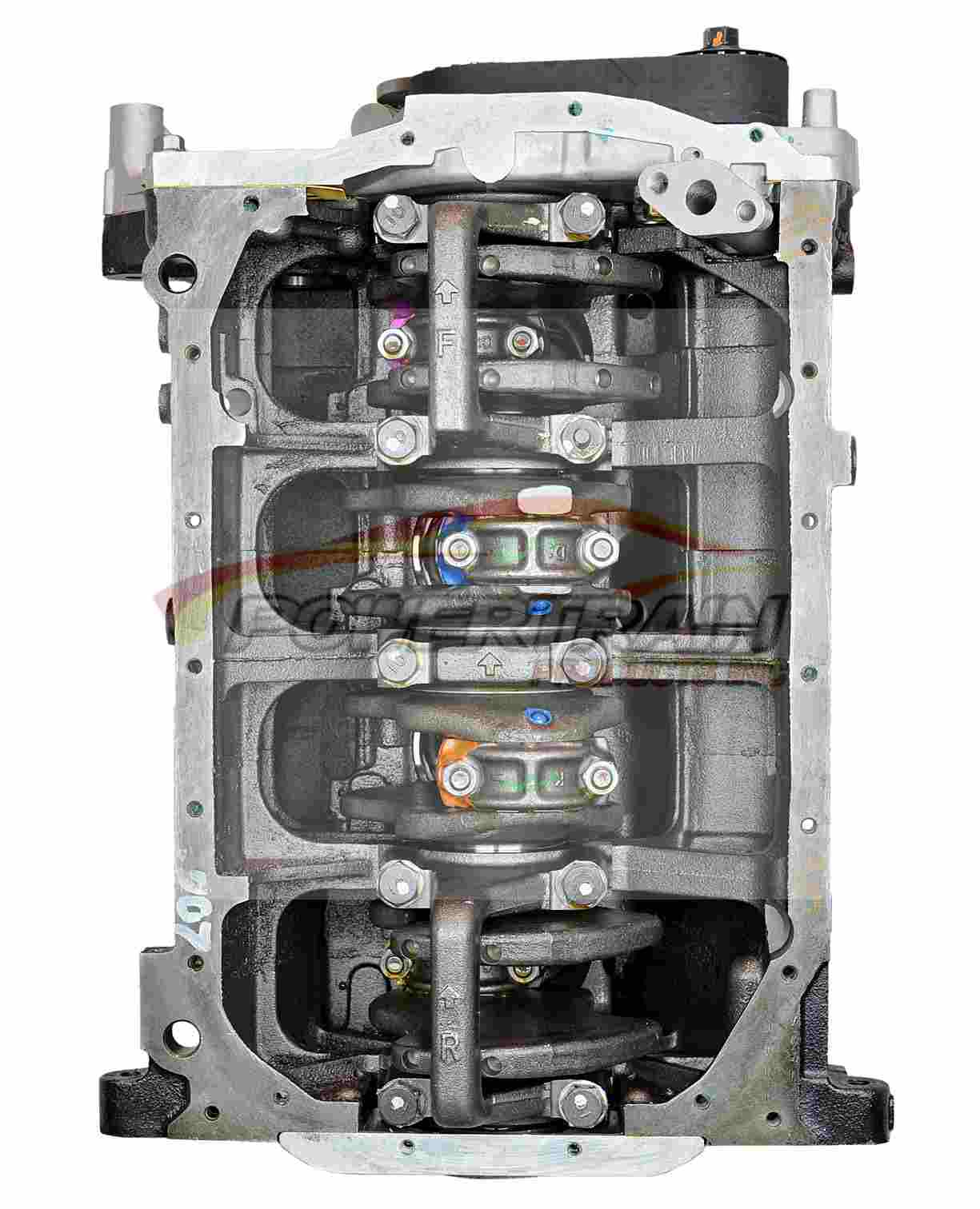 hight resolution of mitsubishi 20 l4 4g63 comp engine 253 6 253htm 95 s10 2 2 engine 95 s10