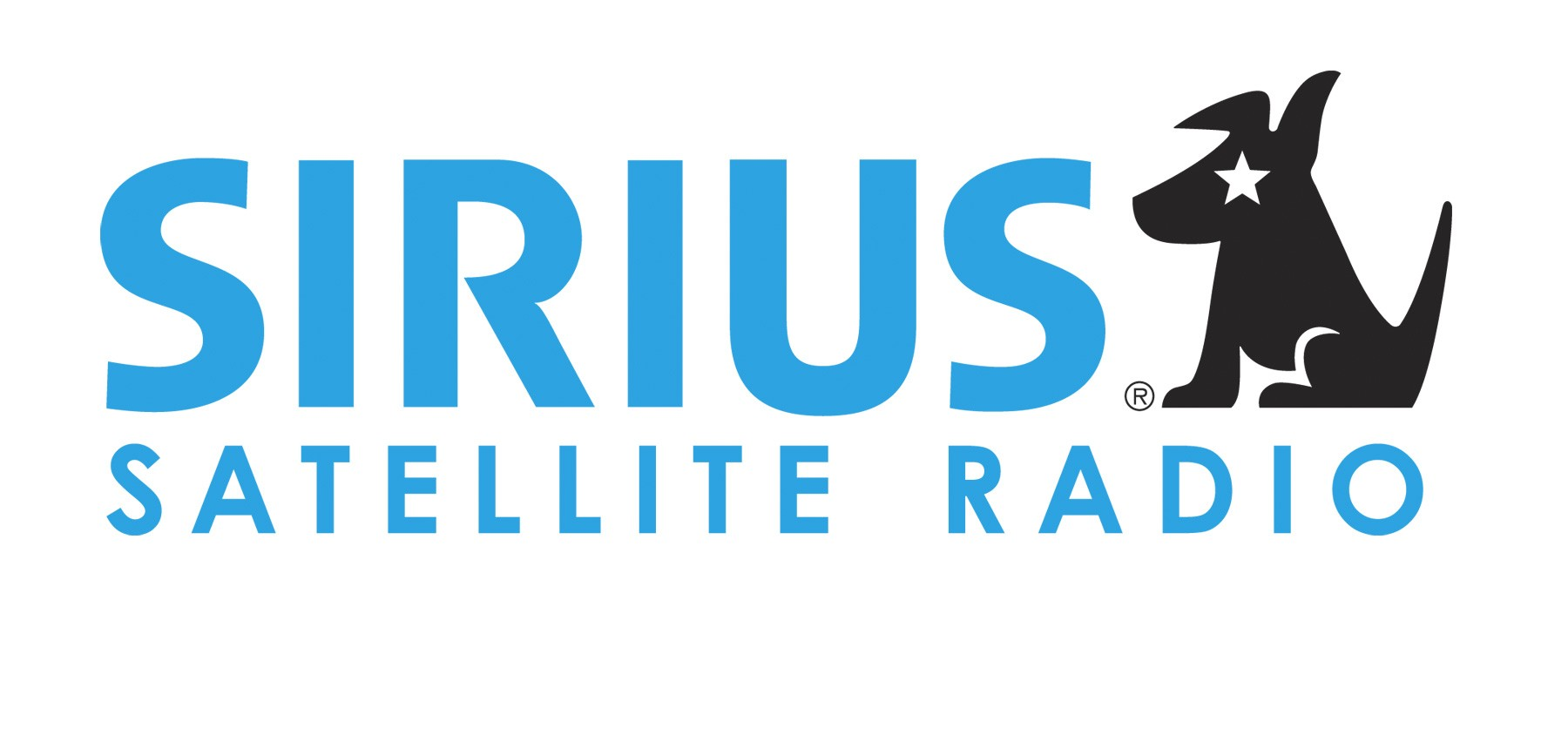 hight resolution of lets get sirius