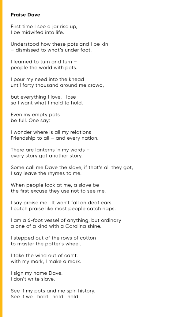 How to Write a Persona Poem  Houghton Mifflin Harcourt