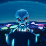 Destroy All Humans Remake Coming Out Next Year