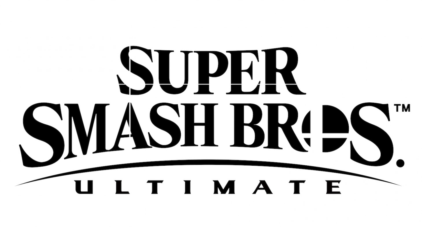Nintendo On Why Ultimate Is A New Smash Bros. And Not A