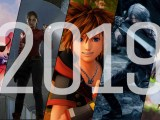 2019 Video Game Release Schedule Game Informer