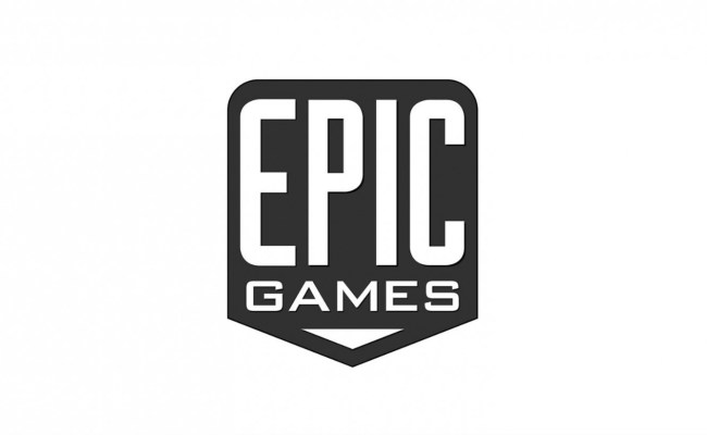 Tim Sweeney Answers Questions About The New Epic Games
