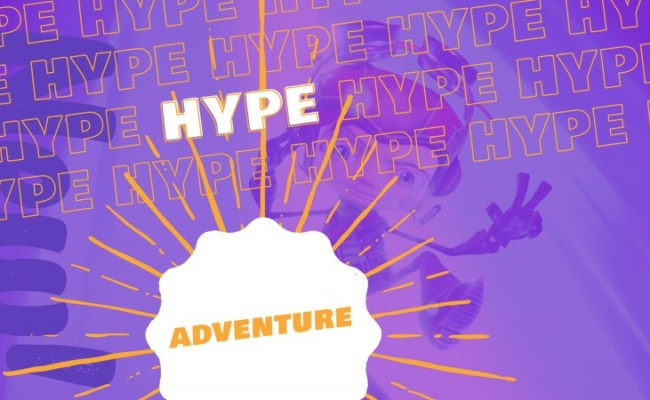 Our Most Anticipated Adventure Games Of 2019 Game Informer