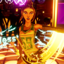 Dance Central Coming To Oculus Rift And Oculus Quest