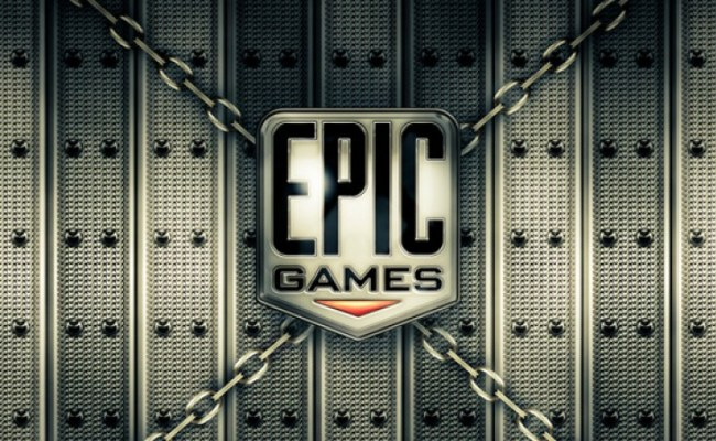 Psa Epic Games Forums Compromised Password Change