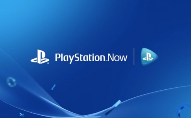 Playstation Now Streaming Service Adds More Than 40 Ps3