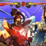 Playstation Plus Exclusive Guilty Gear Xrd Sign Ps4 Demo