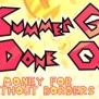 Summer Games Done Quick Charity Event Ends Raising More