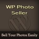WordPress Photo Seller