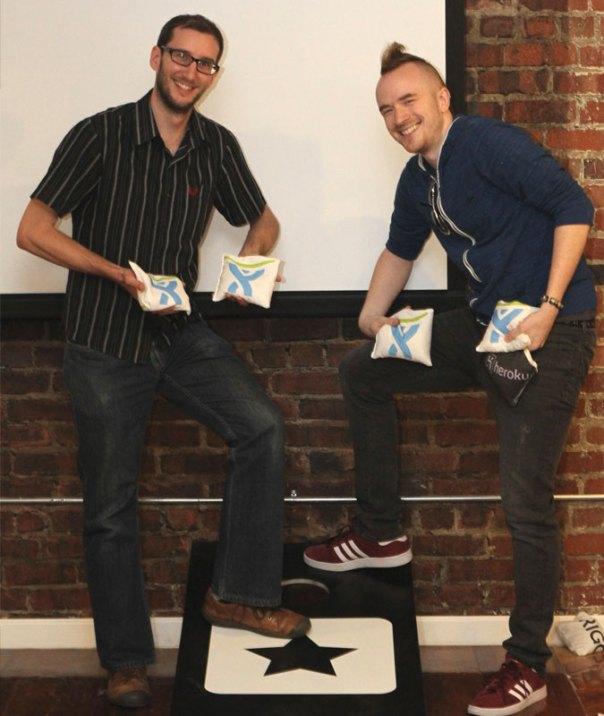 baggo atlasssian winners