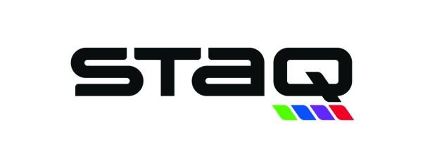 STAQ Logo