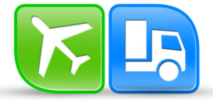 aircargobook logo