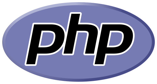 PHP Exception Handling - ErrorException