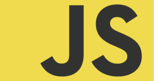 JavaScript Error Handling - X Is Not a Function TypeError
