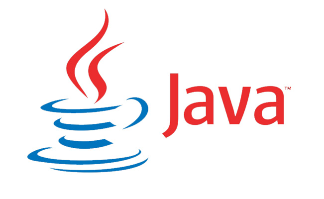 Java Exception Handling - SSLHandshakeException