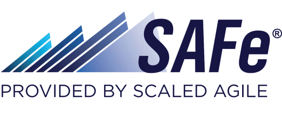 Scaled Agile Framework: What Is It And How Do You Use It?