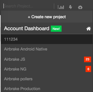 project-dropdown-menu-dashboard