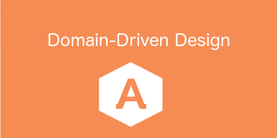 Domain Driven Design What Is It And How Do You Use It