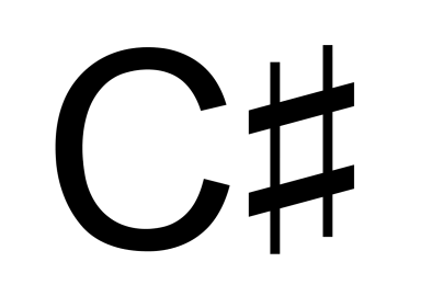 What's New in C# - Pattern Matching and Local Functions
