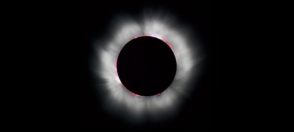 Celebrate the Eclipse with CSS!