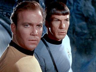 Civiltà perdute_Star Trek