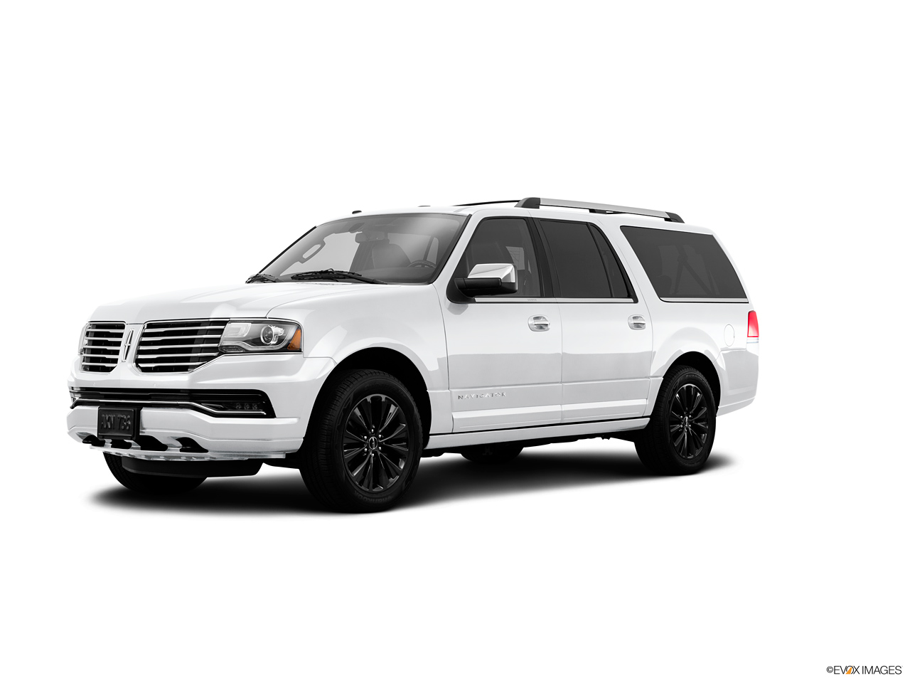 hight resolution of lincoln service by top rated mechanics at the convenience of your home or office