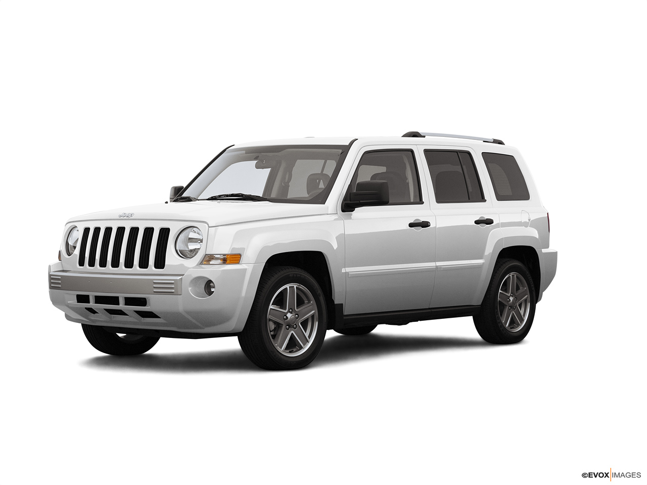 jeep service by top rated mechanics at the convenience of your home or office [ 1280 x 960 Pixel ]