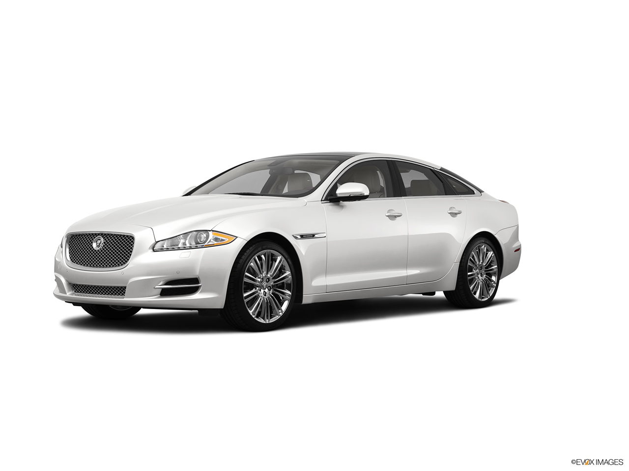 hight resolution of jaguar service by top rated mechanics at the convenience of your home or office