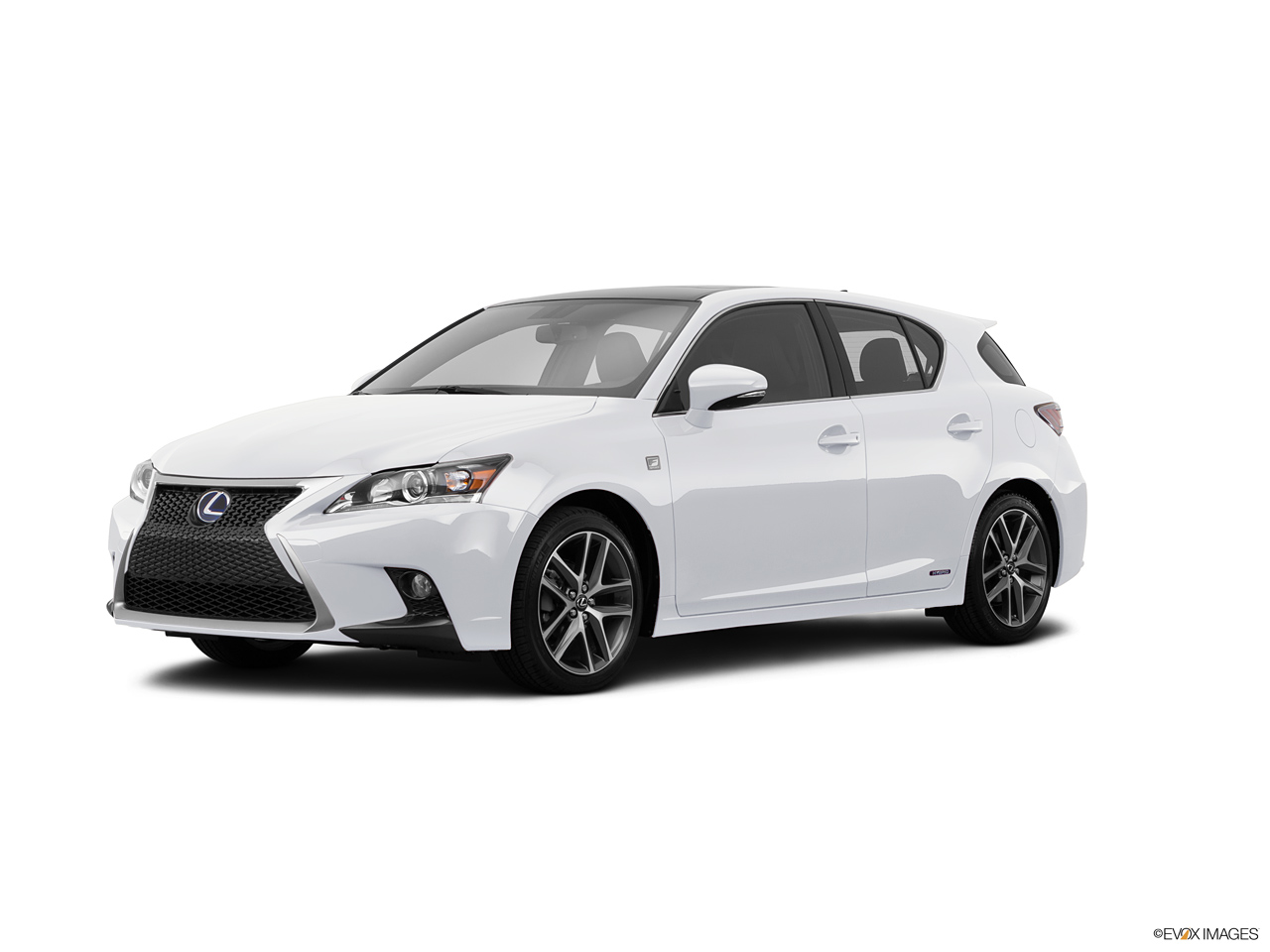 lexus service by top rated mechanics at the convenience of your home or office [ 1280 x 960 Pixel ]