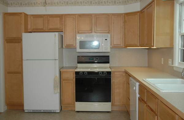 affordable kitchens and baths industrial kitchen cleaning services in columbia mo service noodle view slideshow