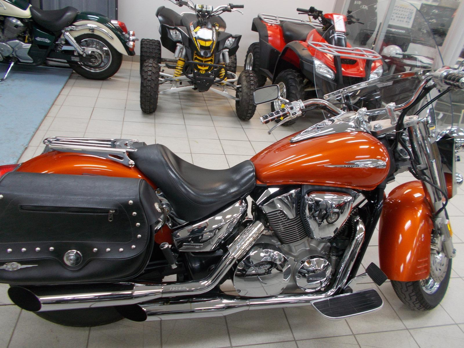 hight resolution of vehicles you might like hondavtx1300