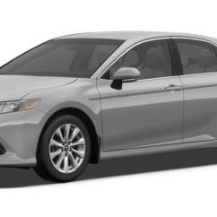 All New Toyota Camry Harga Grand Veloz 2016 2018 Hybrid Le For Sale In Courtenay At Comox Toyotacamry Hybrid2018 2 Km 33 859