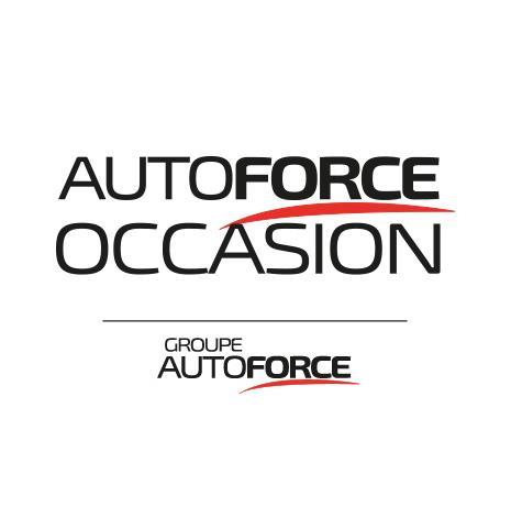 Used Mitsubishi Lancer vehicles for sale in Quebec