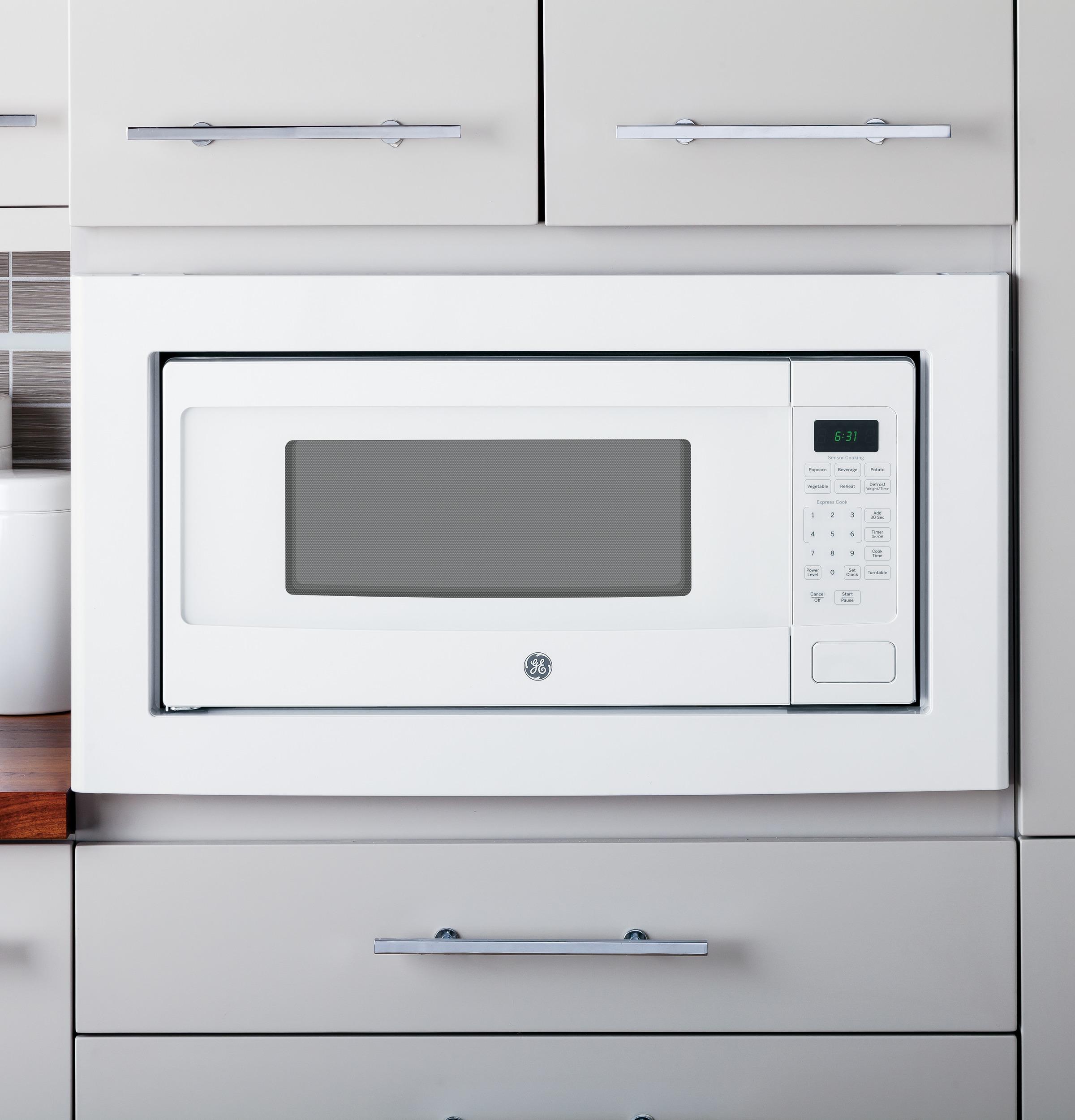 voss tv appliance